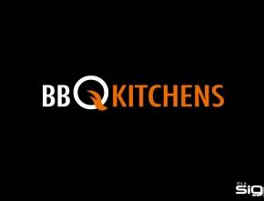 BBQ Kitchens