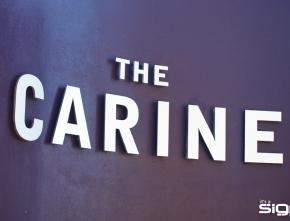 The Carine
